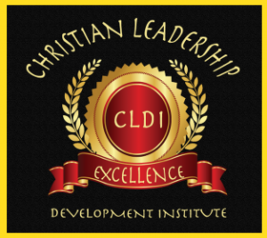 cldi logo with yellow background