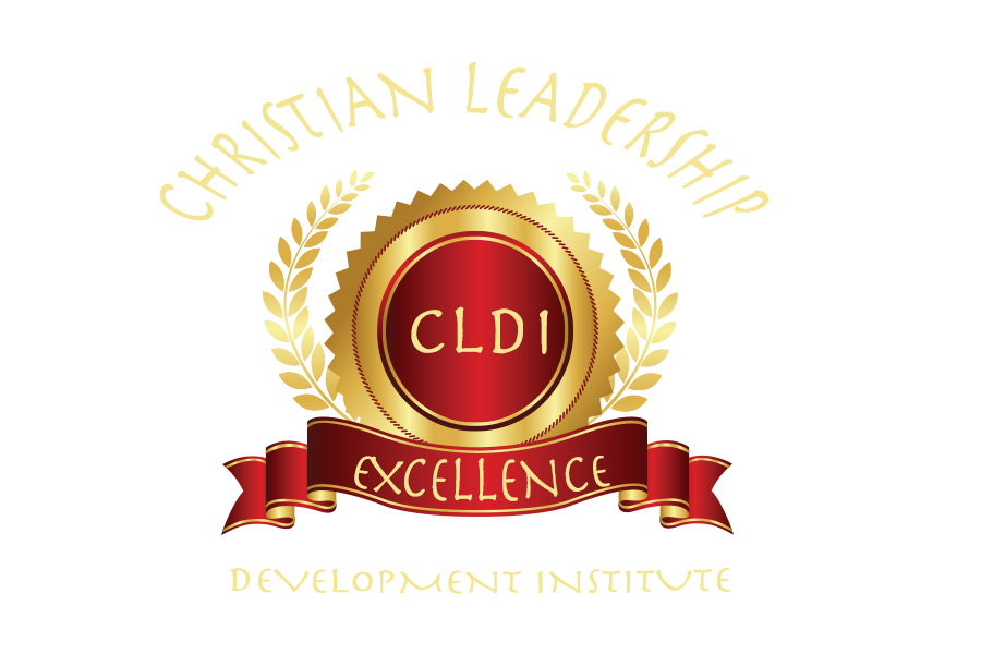 CLDI New Logo Trans
